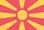 MK flag