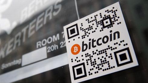 bitcoin berlin