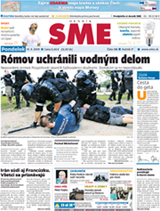 SME 06-08-09