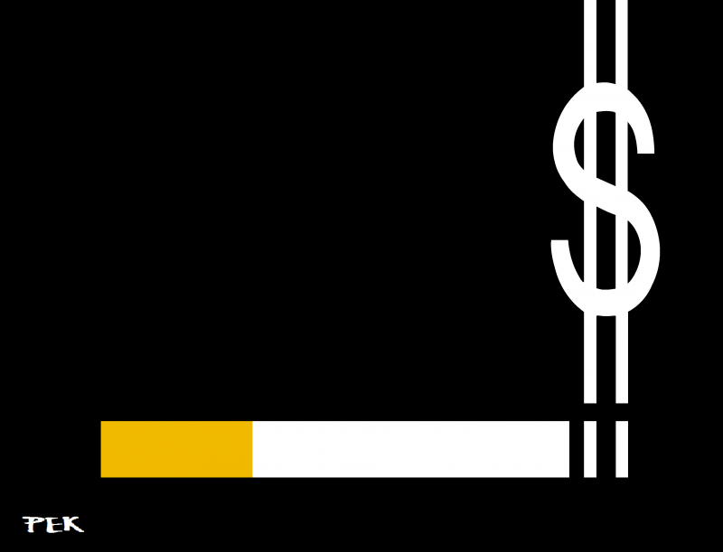 tobacco,voxeurop