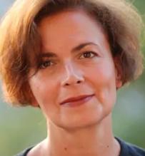 Anna Gács