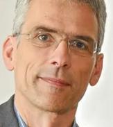 Joachim von Puttkamer