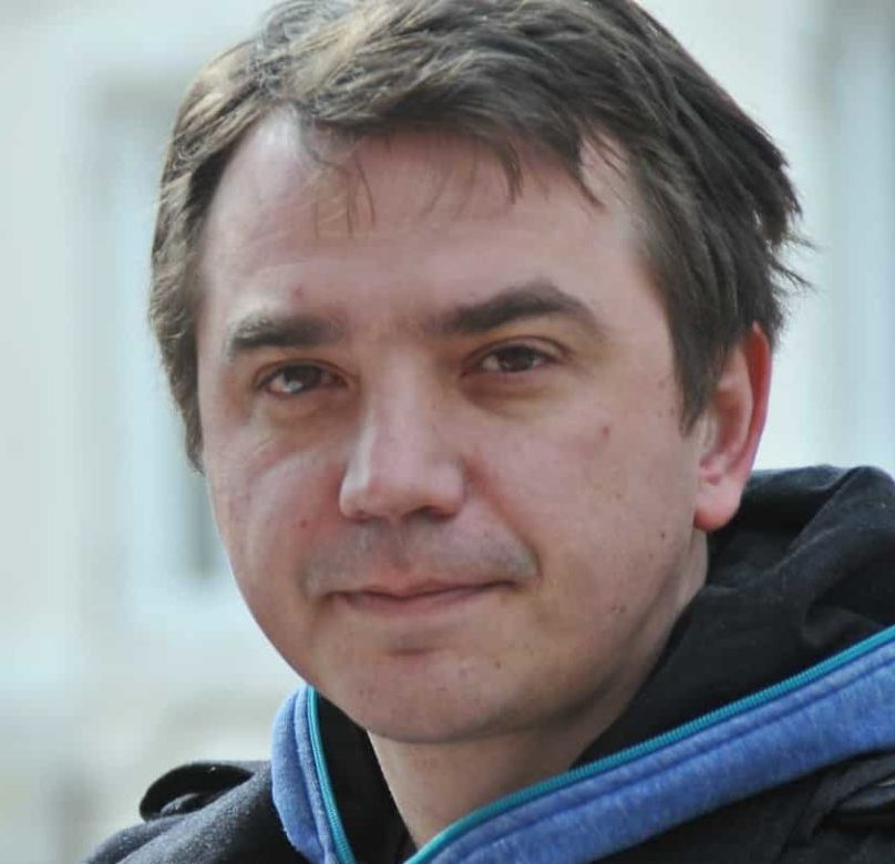 Tomislav Markovic