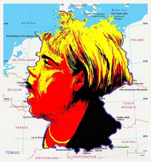 Merkel_Tomas